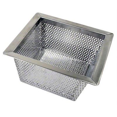 Stainless Steel Floor Sink Gurus Floor